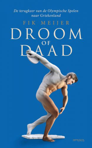Droom of daad
