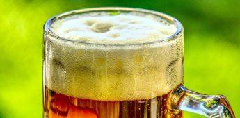 Een geschiedenis van bier & pils