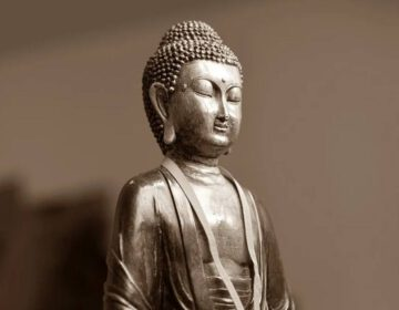 Boeddhisme - Betekenis, kenmerken & geschiedenis