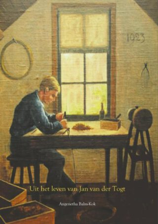 Uit het leven van Jan van der Togt