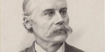 Jacques van Marken, de eerste sociaal ondernemer van Nederland