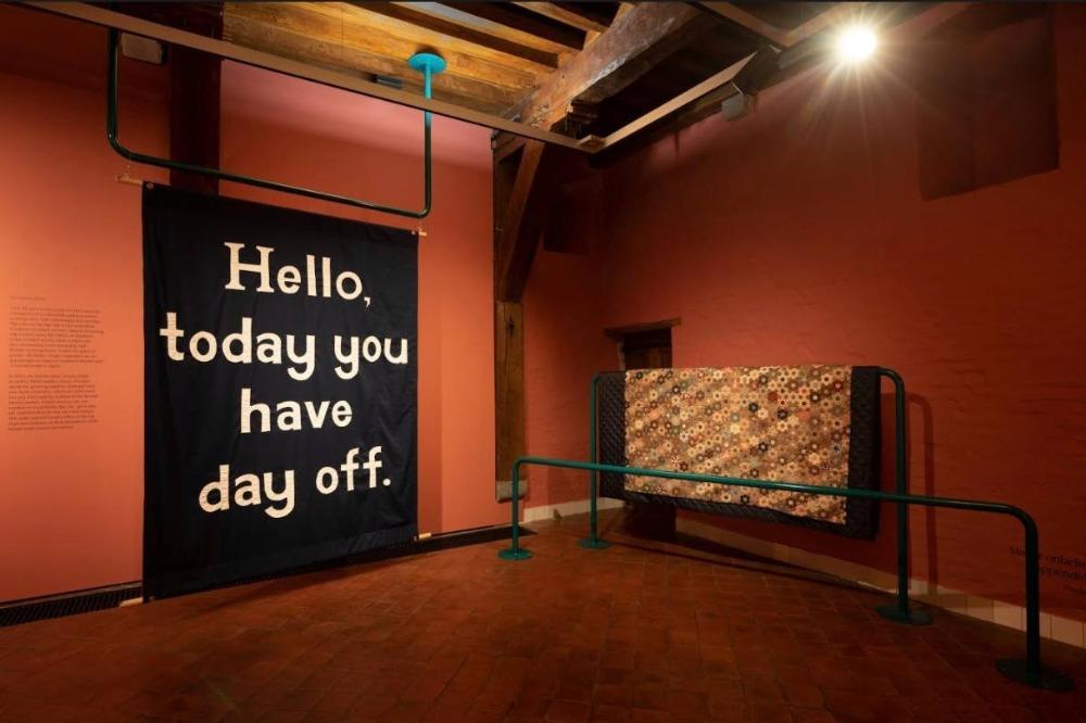 Foto: Lotte Stekelenburg - Zeeuws Museum