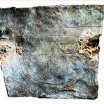 Romeinse vervloekingstablet gevonden in Tongeren
