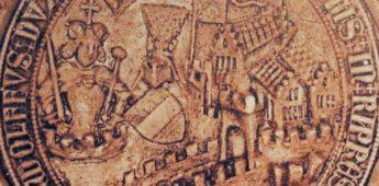 Privilegium maius – Het bedrog van de Habsburgers