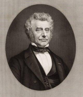 Vader Ferdinand Jacobus Domela Nieuwenhuis