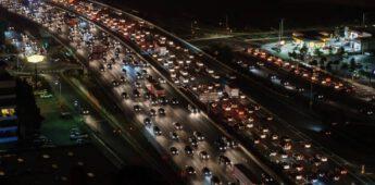 Asfalt, files en de fiets – waarom we anders moeten gaan denken over verkeer