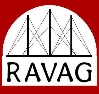 RAVAG-logo