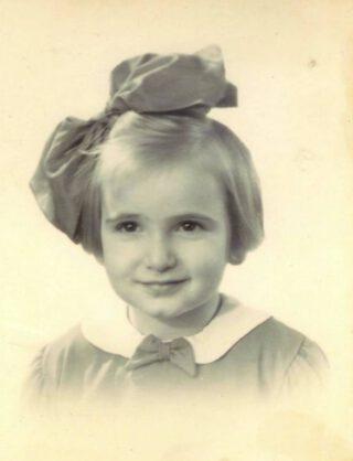 Lange Tiendeweg 54 - Edith Rosey Beek