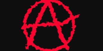 Anarchisme – Betekenis van de term