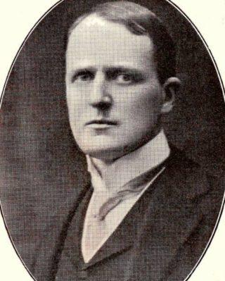 John Loudon