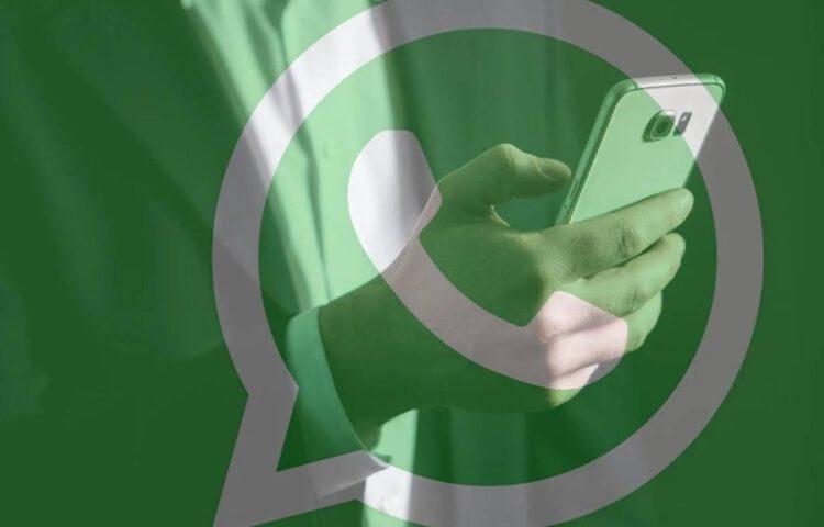 WhatsApp - Een korte geschiedenis