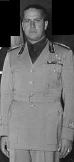 Galeazzo Ciano in 1938