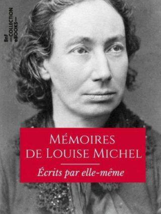 Memoires van Louise Michel