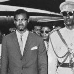 België geeft tand onafhankelijkheidsleider Lumumba terug