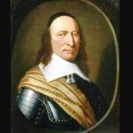 Peter Stuyvesant (1612-1672) – Gouverneur-generaal van Nieuw-Nederland