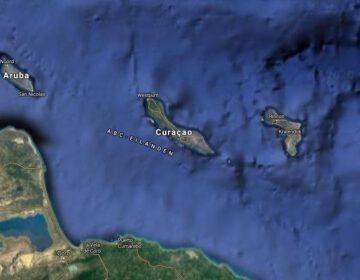 ABC-eilanden - Aruba, Curaçao en Bonaire