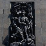 De knieval van Willy Brandt – Warschauer Kniefall