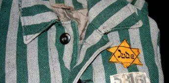 Sterker dan Hitler – Hoe twee jongens Auschwitz overleefden