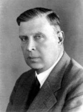 Louis Einthoven
