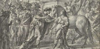 Philippus en Alexander – Wereldveroveraars uit Macedonië