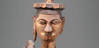 Zendelingen droegen bij aan cultuurvernietiging op Batoe-eilanden