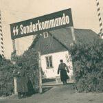 Het Niemann Album – Foto's van vernietigingskamp Sobibor