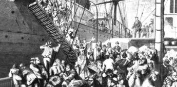 Hoe de Duitsers een leuker land maakten van Amerika