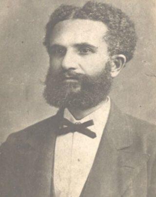 Abdul Frashëri