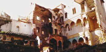 Algerijnse Oorlog (1954-1962) – Oorzaken, samenvatting, tijdlijn & gevolgen
