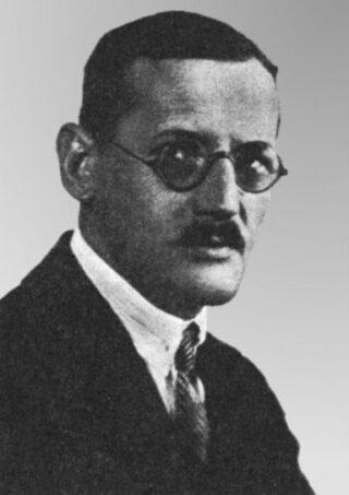 Anton Drexler