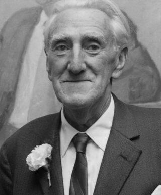 Frits Schiller in 1966