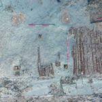 Romeins verdedigingswerk gevonden in Zuid-Holland
