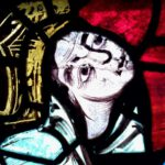Eleonora van Aquitanië – Koningin van Frankrijk én Engeland