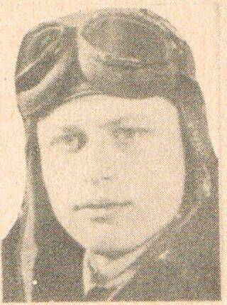 Otto Tillack