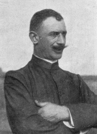 Carlo Maria Piazza