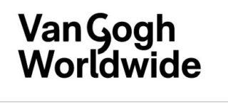 Van Gogh Worldwide