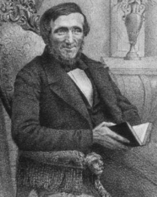 Jan Schenkman