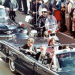 Willem Oltmans' zoektocht naar de ware moordenaars van JFK