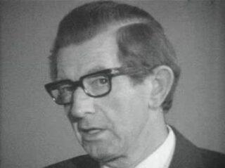 Boer Koekoek in 1972