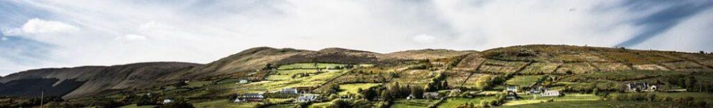 Geschiedenis van Ierland