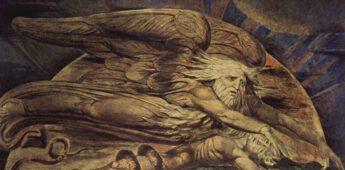 De eerste (androgyne) mens volgens Genesis & Plato