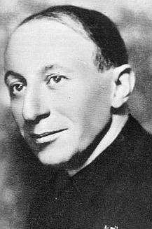 Augusto Turati