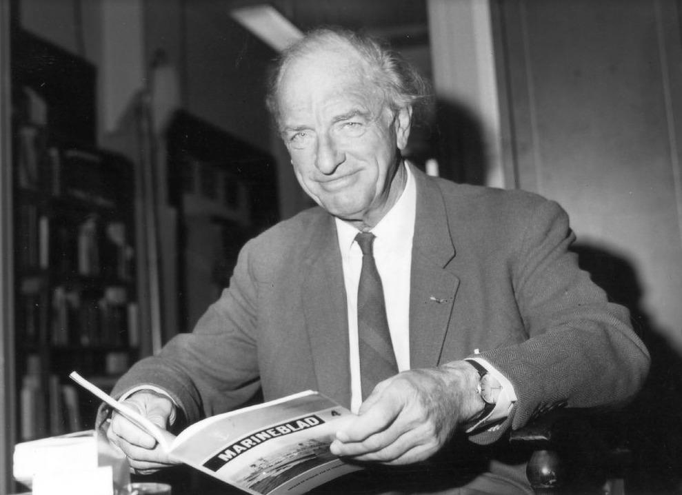 J.F. van Dulm
