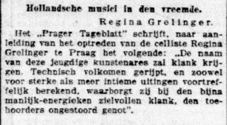 De Telegraaf, 16-03-1909