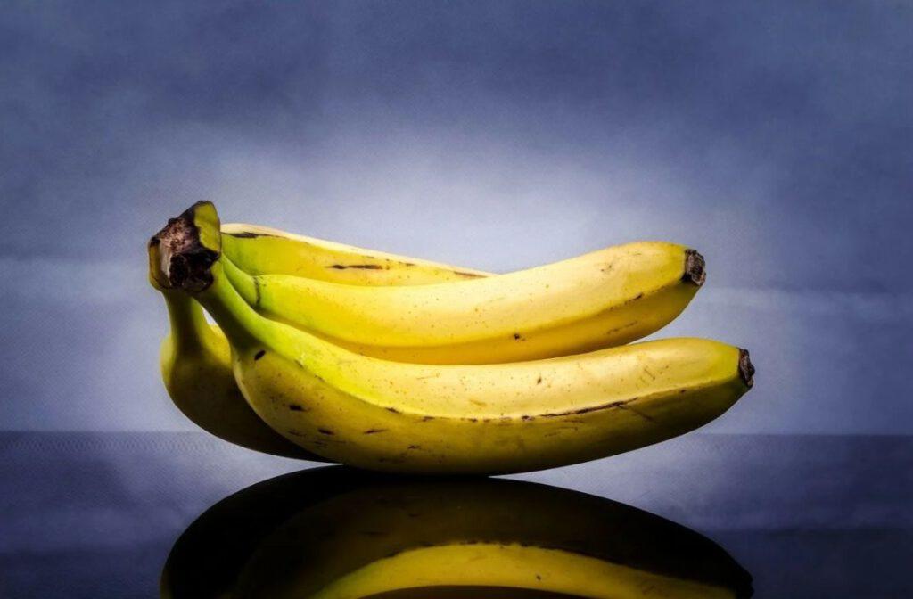 Bananen - Bananenrepubliek