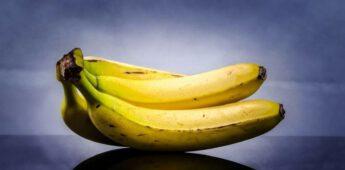 Bananenrepubliek – Betekenis en voorbeelden