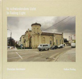 In schwindendem Licht - In Fading Light - Christian Herrmann