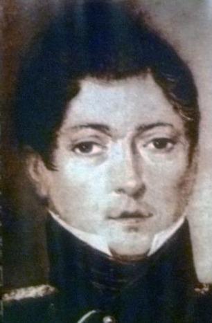 Pedro Rodenbach