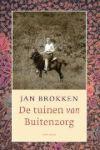 De tuinen van Buitenzorg - Jan Brokken