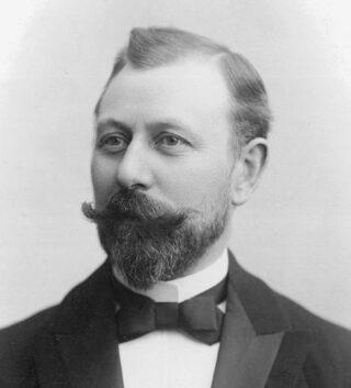 Valtýr Guðmondsson